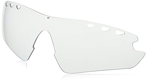 4226617f8d Ocean Sunglasses Ironman - gafas de sol- Montura : Negro Mate - Lentes :  Ahumadas