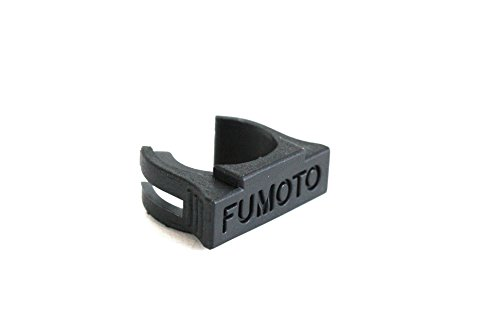 LC-10: Lever Clip For F-Type FUMOTO® Valves (Not Compatible with SX Series)