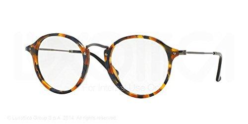 ray-ban-eyeglasses-rx2447v-5492-blue-havana-47-21-140