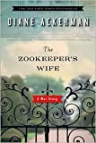 img - for The Zookeeper's Wife Publisher: W. W. Norton & Company book / textbook / text book