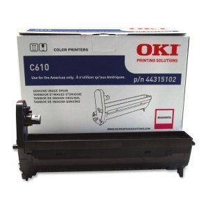OKI44315102 - Oki Imaging Drum Unit