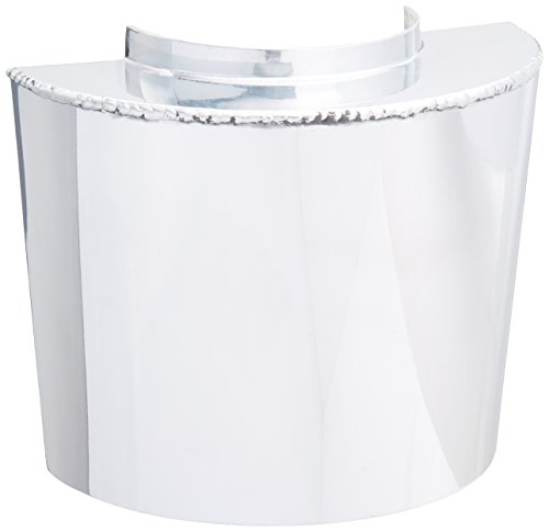 Spectre Performance 8130 Small Air Filter Heat Shield