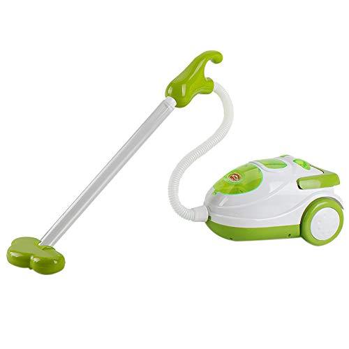 Theshy Christmas Children Gift Play Kitchen Home Appliances