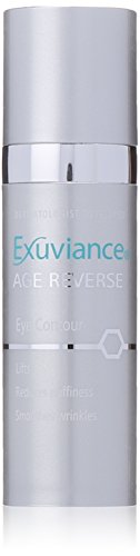 Exuviance Bionic Eye Cream - 3
