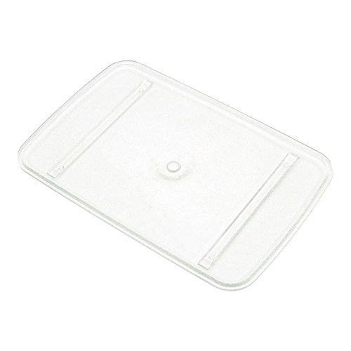 jenn air microwave tray - 8