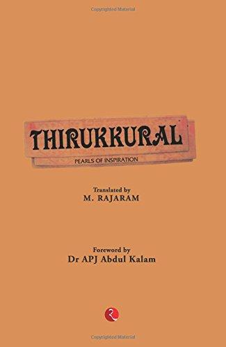 Read tamil thirukkural online dating