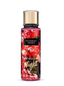 Victoria's Secret Seduction Fragrance Mist 250ml. - 3