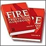 Fire Protection Handbook (2 Volume Set), , 0877657580