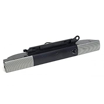 DELL AS500 SPEAKER BAR DRIVERS WINDOWS XP