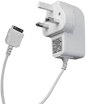 ameego CE APPROVED UK MAINS CHARGERS