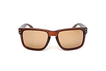 2202e2e5fa7e Fortis Eyewear NEW Fishing Bays Switch Lens Polarised Sunglasses (BY007)
