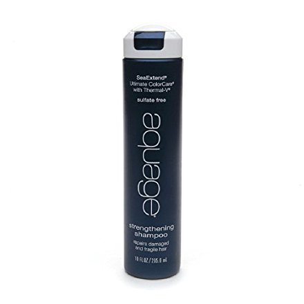 Aquage Sea Extend Strengthening Shampoo10 fl (Aquage Seaextend Strengthening Shampoo)