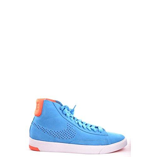 University University Red 600 Black Blazer Sail Nike Nike Lux Suede 599464 qntxwpg