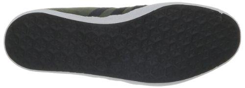 Mode Gazelle noir1 bleazu Originals Adidas Homme Og Baskets stmaje Gris wqIBRU