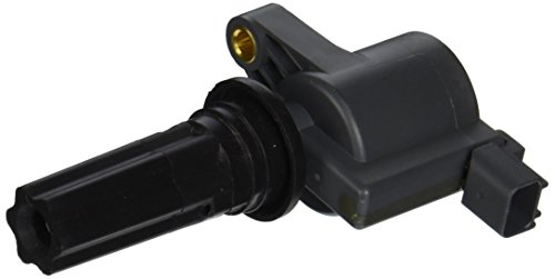 Standard Motor Products FD496T Ignition Coil by Standard Motor Products