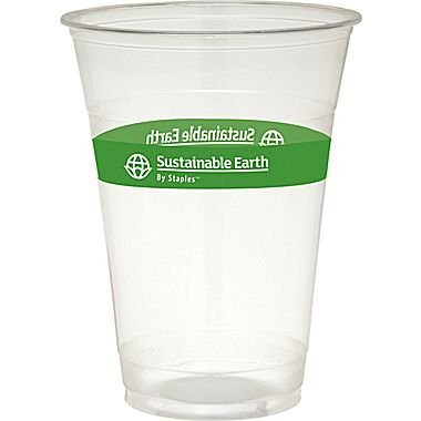sustainable-earth-by-staples-compostable-cold-cups-16-oz-300-case-by-sustainable-earth