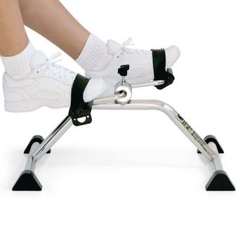 Pedlar Pro Exerciser, Pedlar Pro Exerciser, (1 EACH, 1 EACH) by Pedlar Light Workout Exerciser by Patter