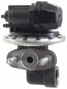 Standard Motor Products EGV1042 EGR Valve
