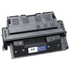 4100 Series Compatible Toner - 2