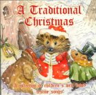 A Traditional Christmas: A Collection of Children's Well Loved Festive Songs (CYP Christmas) by Brand: Cpg Inc Audio