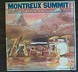 Montreux Summit Volume 1