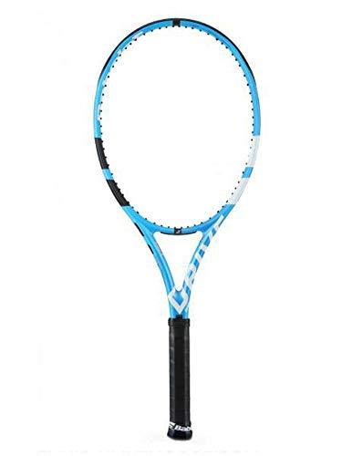 - Babolat Pure Drive Tour Plus 2018 Tennis Racquet
