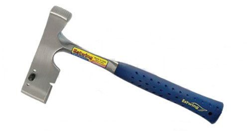 Most Popular Shingle Hammers