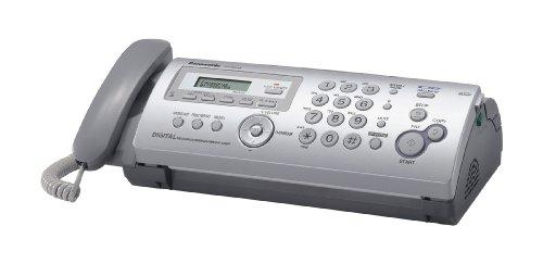 Panasonic Answer Machines - 3