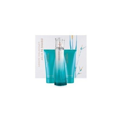 adolfo-dominguez-adolfo-dominguez-bambu-aqua-eau-de-toilette-100ml-vapo-gel-100ml-body-milk-100ml