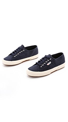 Cotu 2750 Superga Navy Women's Sneaker nq0X0UB8