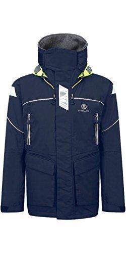 2016 Henri Lloyd Freedom Jacket MARINE Y00351 by Henri Lloyd by Henri Lloyd