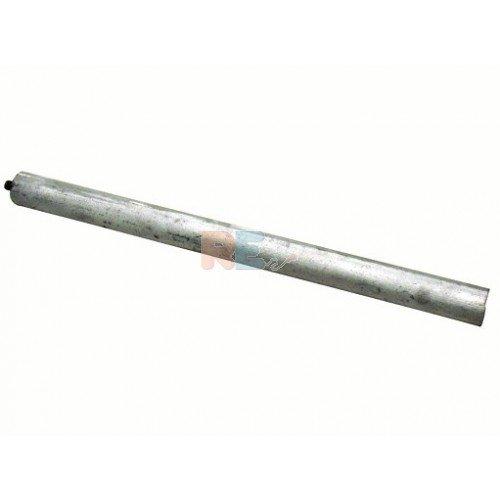 Anodo magnesio termos electricos Termo FAGOR 26x360mm M-8x10 Alveco