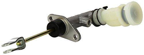 ABS 71187 Master Cylinder Clutch: