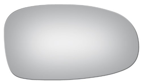 2001-2006-chrysler-sebring-convertible-convex-passenger-side-replacement-mirror-glass