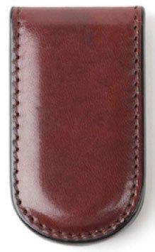 bosca-cognac-old-leather-magnetic-money-clip-wallet