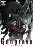 GUNGRAVE VOL.11 [DVD]