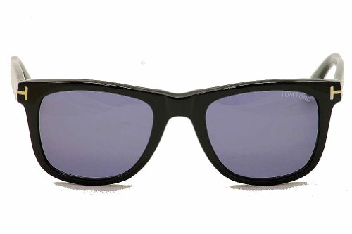 Sunglasses Tom Ford TF 336 FT0336 01V shiny ()