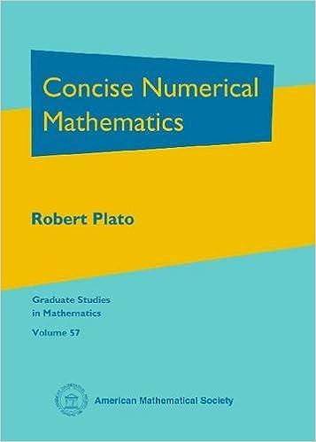 Circulant Matrices Davis Pdf