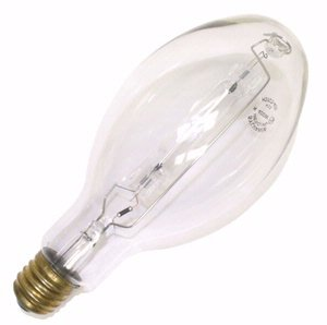 (Sylvania 69449 - H33CD-400 Mercury Vapor Light Bulb)
