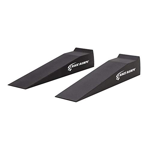 Race Ramps RR-XT Low