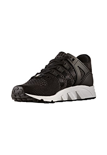 Adidas Eqt Support Rf Primknit - By9603 Black