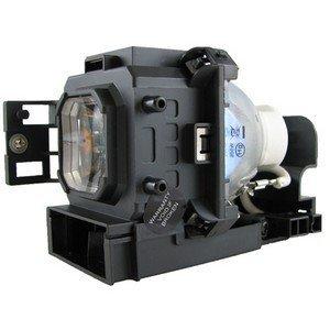 BTI VT85LP-BTI Replacement Lamp. 2000HR 250W REPL LAMP F/ NEC LV-8300 VT480 VT590 VT595 VT695 PJ-LMP. 200 W Projector Lamp - NSH - 3000 Hour Standard (Nsh Lamp Projector 250w)