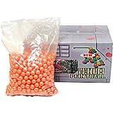 500 Paintball Pellets .68 Caliber
