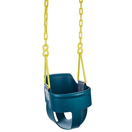toddler swing seat - 6