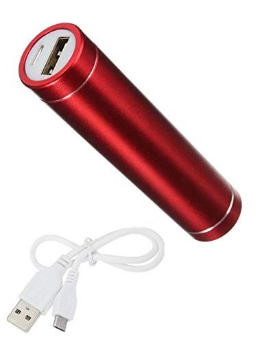 Shot Case batería Cargador Externo para Sony Xperia XZ ...