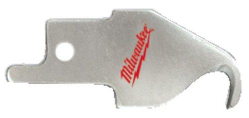 Roofer's Blade (Roofers Blade)
