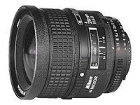 Nikon 28mm used lens