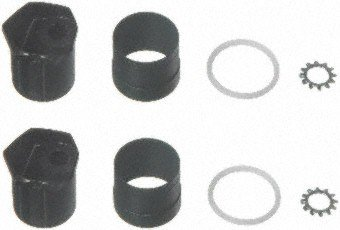 Moog K8627 Alignment - Camber Toe Bushing