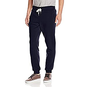 Southpole Young Men 9001-1577S