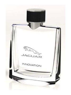 Jaguar innovación Colonia para hombre por Jaguar